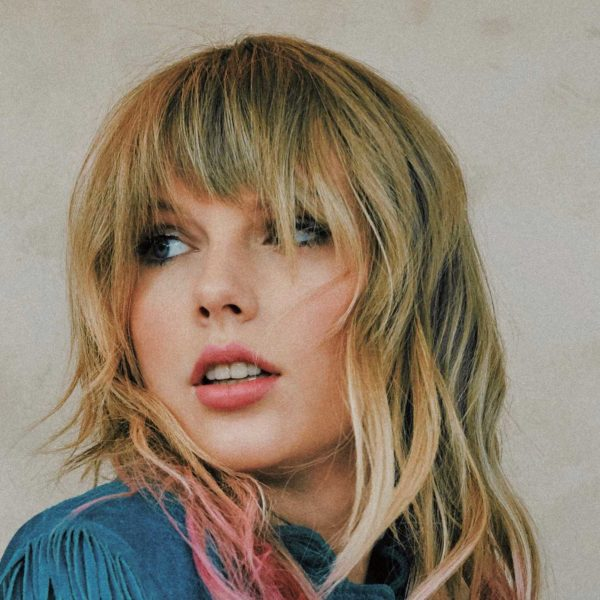 An image of Taylor Swift